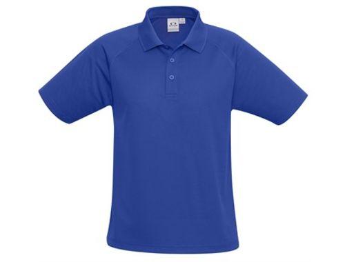 https://res.cloudinary.com/dpprkard7/c_scale,w_500/amrod/mens-sprint-golf-shirt-blue.jpg