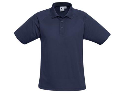 https://res.cloudinary.com/dpprkard7/c_scale,w_500/amrod/mens-sprint-golf-shirt-navy.jpg