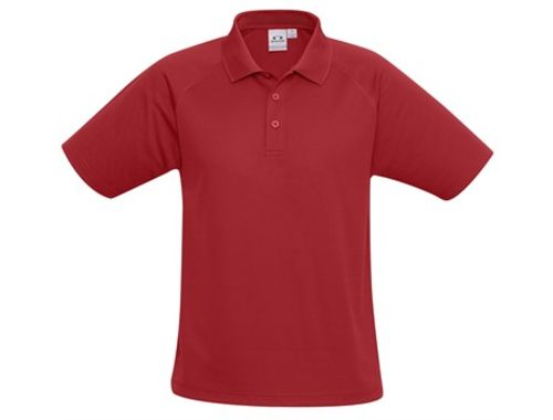 https://res.cloudinary.com/dpprkard7/c_scale,w_500/amrod/mens-sprint-golf-shirt-red.jpg