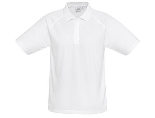 https://res.cloudinary.com/dpprkard7/c_scale,w_500/amrod/mens-sprint-golf-shirt-white.jpg