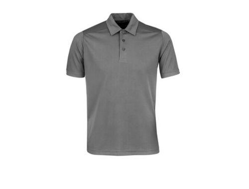 https://res.cloudinary.com/dpprkard7/c_scale,w_500/amrod/mens-sterling-ridge-golf-shirt-grey.jpg