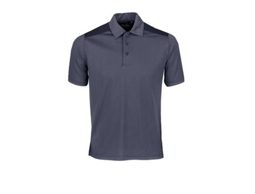 https://res.cloudinary.com/dpprkard7/c_scale,w_500/amrod/mens-sterling-ridge-golf-shirt-navy.jpg