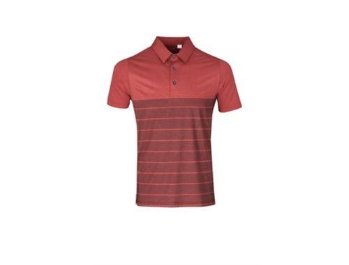 https://res.cloudinary.com/dpprkard7/c_scale,w_500/amrod/mens-streak-golf-shirt-red.jpg