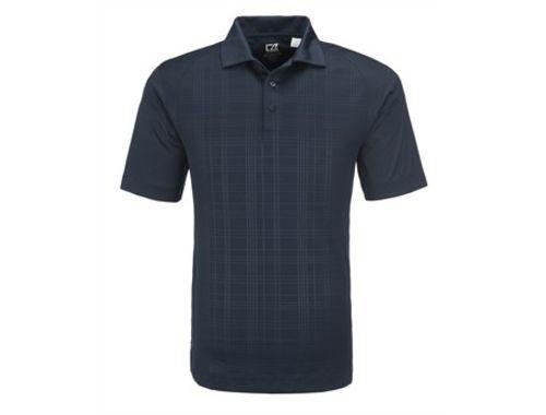 https://res.cloudinary.com/dpprkard7/c_scale,w_500/amrod/mens-sullivan-golf-shirt-navy.jpg