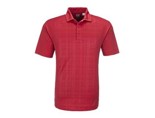 https://res.cloudinary.com/dpprkard7/c_scale,w_500/amrod/mens-sullivan-golf-shirt-red.jpg