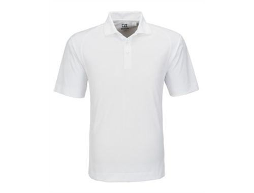 https://res.cloudinary.com/dpprkard7/c_scale,w_500/amrod/mens-sullivan-golf-shirt-white.jpg