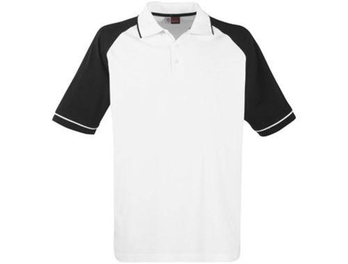 Default image for the Amrod Clothing Mens Sydney Golf Shirt