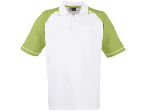 https://res.cloudinary.com/dpprkard7/c_scale,w_500/amrod/mens-sydney-golf-shirt-green.jpg