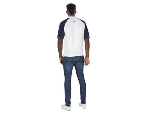 https://res.cloudinary.com/dpprkard7/c_scale,w_500/amrod/mens-sydney-golf-shirt-navy.jpg