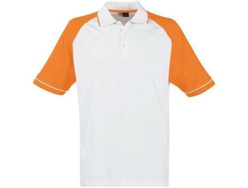 https://res.cloudinary.com/dpprkard7/c_scale,w_500/amrod/mens-sydney-golf-shirt-orange.jpg