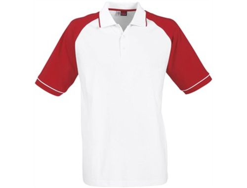 https://res.cloudinary.com/dpprkard7/c_scale,w_500/amrod/mens-sydney-golf-shirt-red.jpg