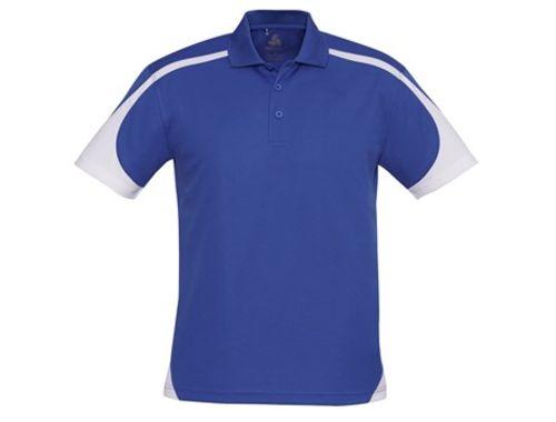 https://res.cloudinary.com/dpprkard7/c_scale,w_500/amrod/mens-talon-golf-shirt-blue.jpg