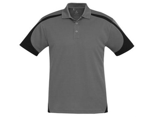 https://res.cloudinary.com/dpprkard7/c_scale,w_500/amrod/mens-talon-golf-shirt-grey.jpg