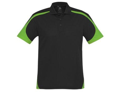 https://res.cloudinary.com/dpprkard7/c_scale,w_500/amrod/mens-talon-golf-shirt-lime.jpg
