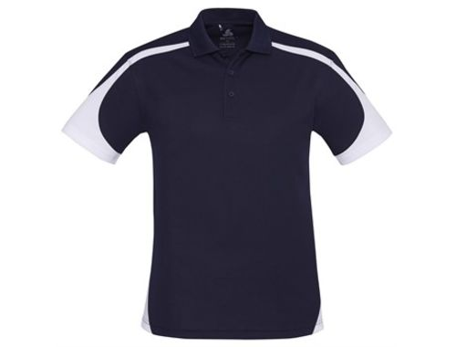 https://res.cloudinary.com/dpprkard7/c_scale,w_500/amrod/mens-talon-golf-shirt-navy.jpg