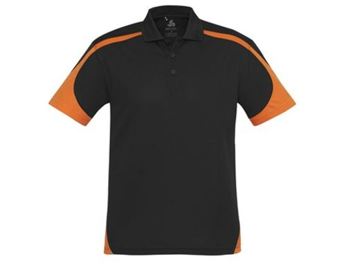 https://res.cloudinary.com/dpprkard7/c_scale,w_500/amrod/mens-talon-golf-shirt-orange.jpg