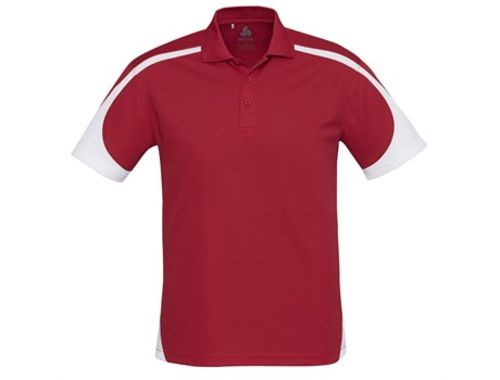 https://res.cloudinary.com/dpprkard7/c_scale,w_500/amrod/mens-talon-golf-shirt-red.jpg