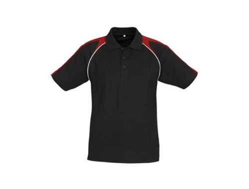 Default image for the Amrod Clothing Mens Triton Golf Shirt