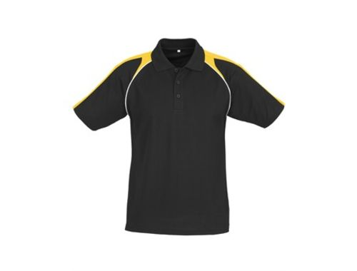 https://res.cloudinary.com/dpprkard7/c_scale,w_500/amrod/mens-triton-golf-shirt-black with yellow.jpg