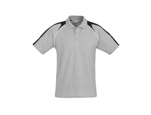 https://res.cloudinary.com/dpprkard7/c_scale,w_500/amrod/mens-triton-golf-shirt-grey.jpg