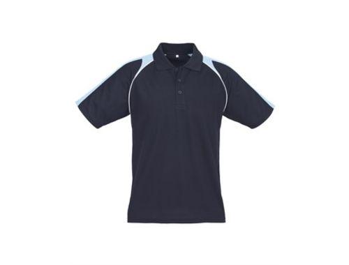 https://res.cloudinary.com/dpprkard7/c_scale,w_500/amrod/mens-triton-golf-shirt-navy.jpg