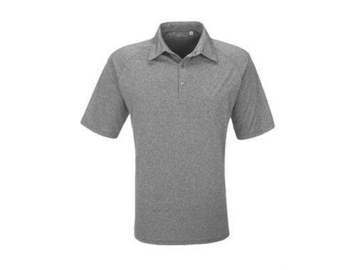Default image for the Amrod Clothing Mens Triumph Golf Shirt