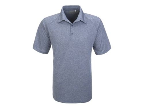 https://res.cloudinary.com/dpprkard7/c_scale,w_500/amrod/mens-triumph-golf-shirt-navy.jpg