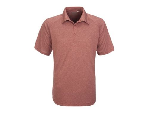 https://res.cloudinary.com/dpprkard7/c_scale,w_500/amrod/mens-triumph-golf-shirt-red.jpg