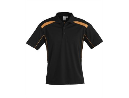 https://res.cloudinary.com/dpprkard7/c_scale,w_500/amrod/mens-united-golf-shirt-black with orange.jpg
