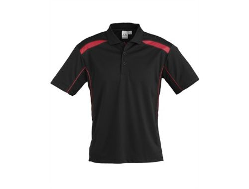 https://res.cloudinary.com/dpprkard7/c_scale,w_500/amrod/mens-united-golf-shirt-black with red.jpg
