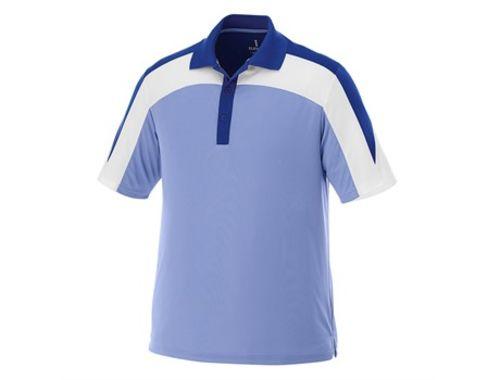 Default image for the Amrod Clothing Mens Vesta Golf Shirt