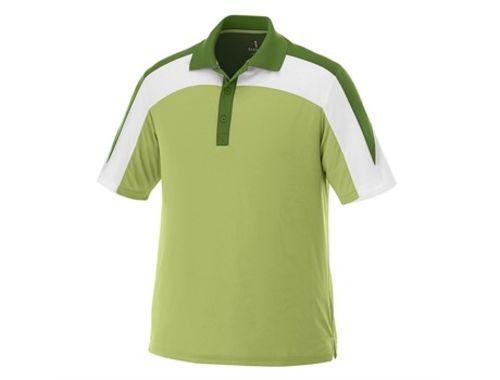 https://res.cloudinary.com/dpprkard7/c_scale,w_500/amrod/mens-vesta-golf-shirt-green.jpg