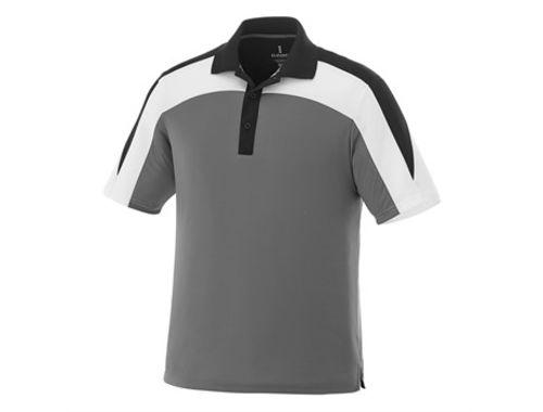 https://res.cloudinary.com/dpprkard7/c_scale,w_500/amrod/mens-vesta-golf-shirt-grey.jpg