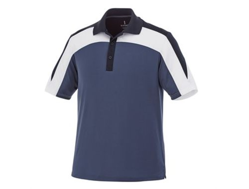 https://res.cloudinary.com/dpprkard7/c_scale,w_500/amrod/mens-vesta-golf-shirt-navy.jpg