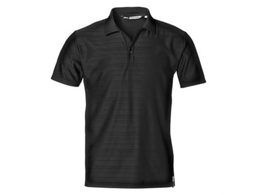 Default image for the Amrod Clothing Mens Viceroy Golf Shirt