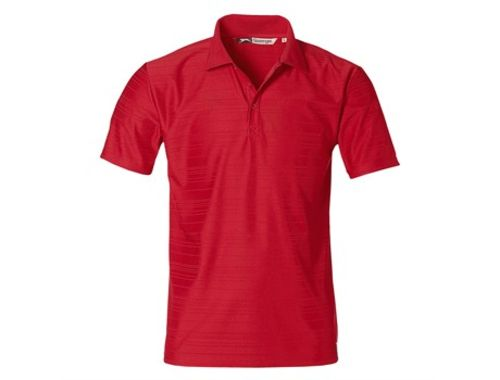https://res.cloudinary.com/dpprkard7/c_scale,w_500/amrod/mens-viceroy-golf-shirt-red.jpg