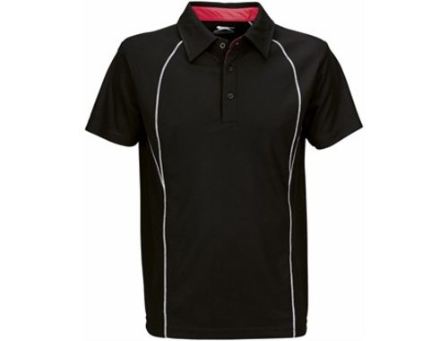 Default image for the Amrod Clothing Mens Victory Golf Shirt
