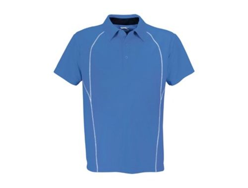 https://res.cloudinary.com/dpprkard7/c_scale,w_500/amrod/mens-victory-golf-shirt-blue.jpg