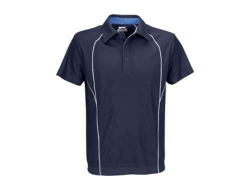 https://res.cloudinary.com/dpprkard7/c_scale,w_500/amrod/mens-victory-golf-shirt-navy.jpg