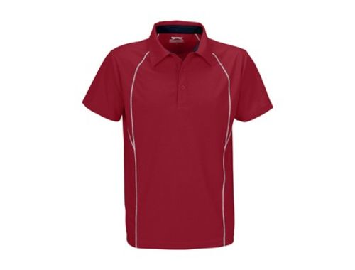 https://res.cloudinary.com/dpprkard7/c_scale,w_500/amrod/mens-victory-golf-shirt-red.jpg