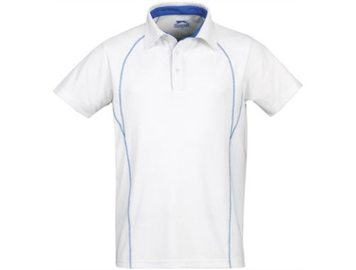 https://res.cloudinary.com/dpprkard7/c_scale,w_500/amrod/mens-victory-golf-shirt-white.jpg