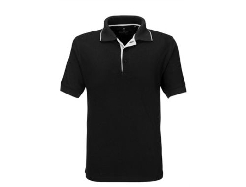 Default image for the Amrod Clothing Mens Wentworth Golf Shirt