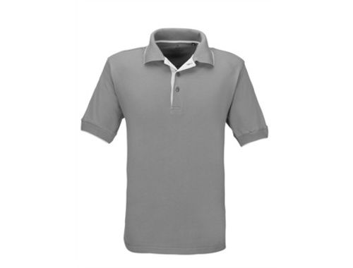 https://res.cloudinary.com/dpprkard7/c_scale,w_500/amrod/mens-wentworth-golf-shirt-grey.jpg