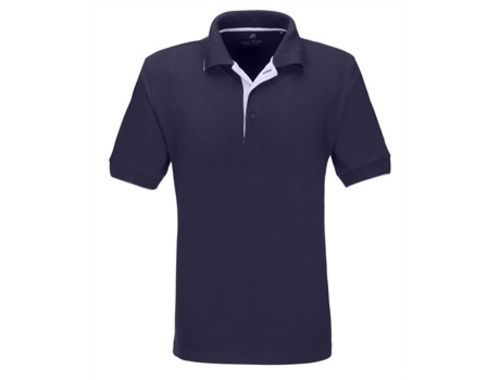 https://res.cloudinary.com/dpprkard7/c_scale,w_500/amrod/mens-wentworth-golf-shirt-navy.jpg