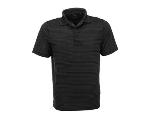 Default image for the Amrod Clothing Mens Westlake Golf Shirt