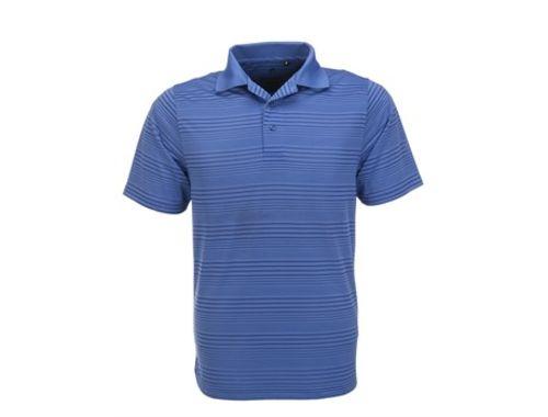 https://res.cloudinary.com/dpprkard7/c_scale,w_500/amrod/mens-westlake-golf-shirt-blue.jpg