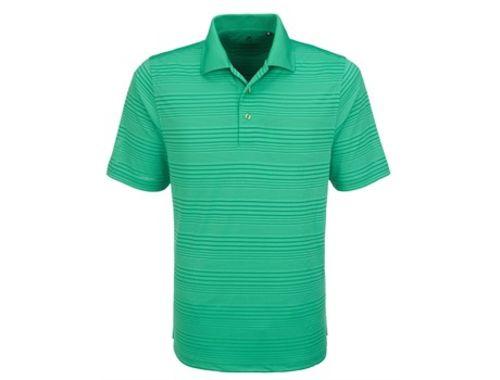 https://res.cloudinary.com/dpprkard7/c_scale,w_500/amrod/mens-westlake-golf-shirt-green.jpg