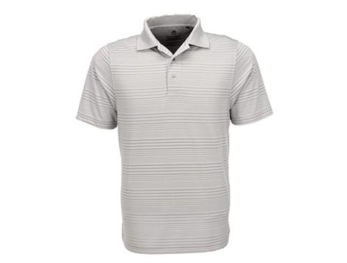 https://res.cloudinary.com/dpprkard7/c_scale,w_500/amrod/mens-westlake-golf-shirt-grey.jpg