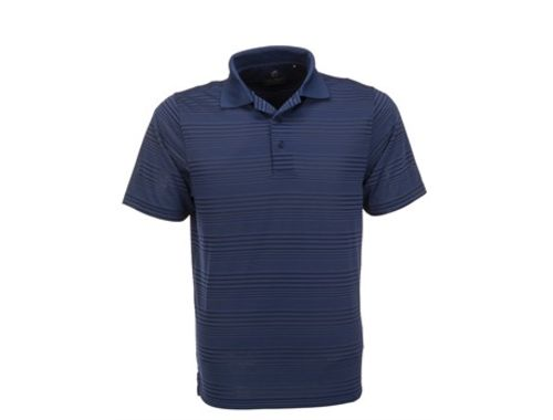 https://res.cloudinary.com/dpprkard7/c_scale,w_500/amrod/mens-westlake-golf-shirt-navy.jpg