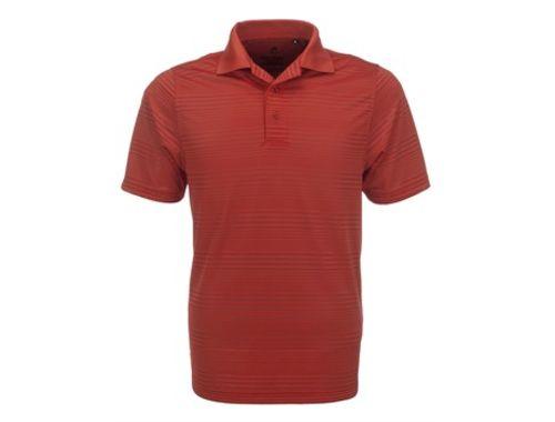 https://res.cloudinary.com/dpprkard7/c_scale,w_500/amrod/mens-westlake-golf-shirt-red.jpg